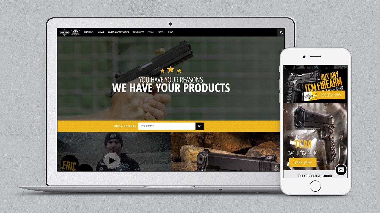 Armscor-General-Website-Main2