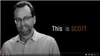 scott-video