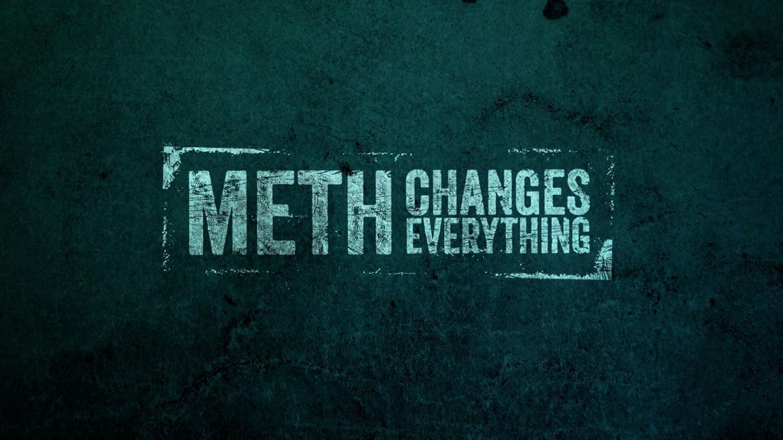 Meth Brand