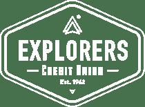 ExplorersCU_LOGO