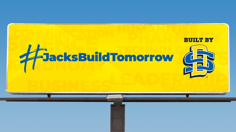 SDSU_Jacks-Tomorrow_Billboard