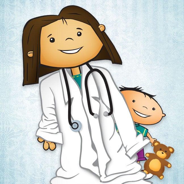 Center for Family Medicine