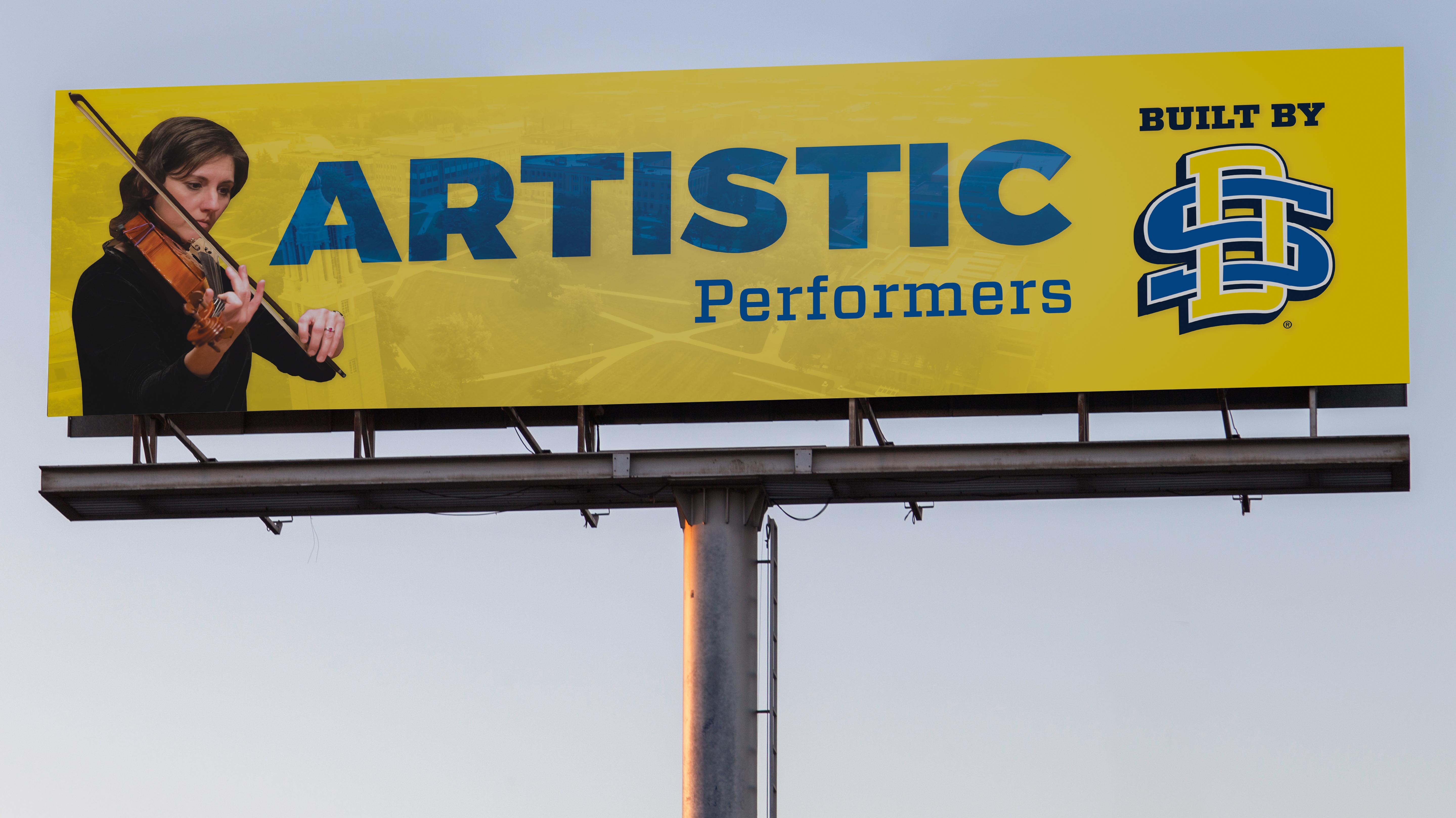 19_SDSU_UMC_Billboards_BuiltBySDSTATE_Artistic_14x48
