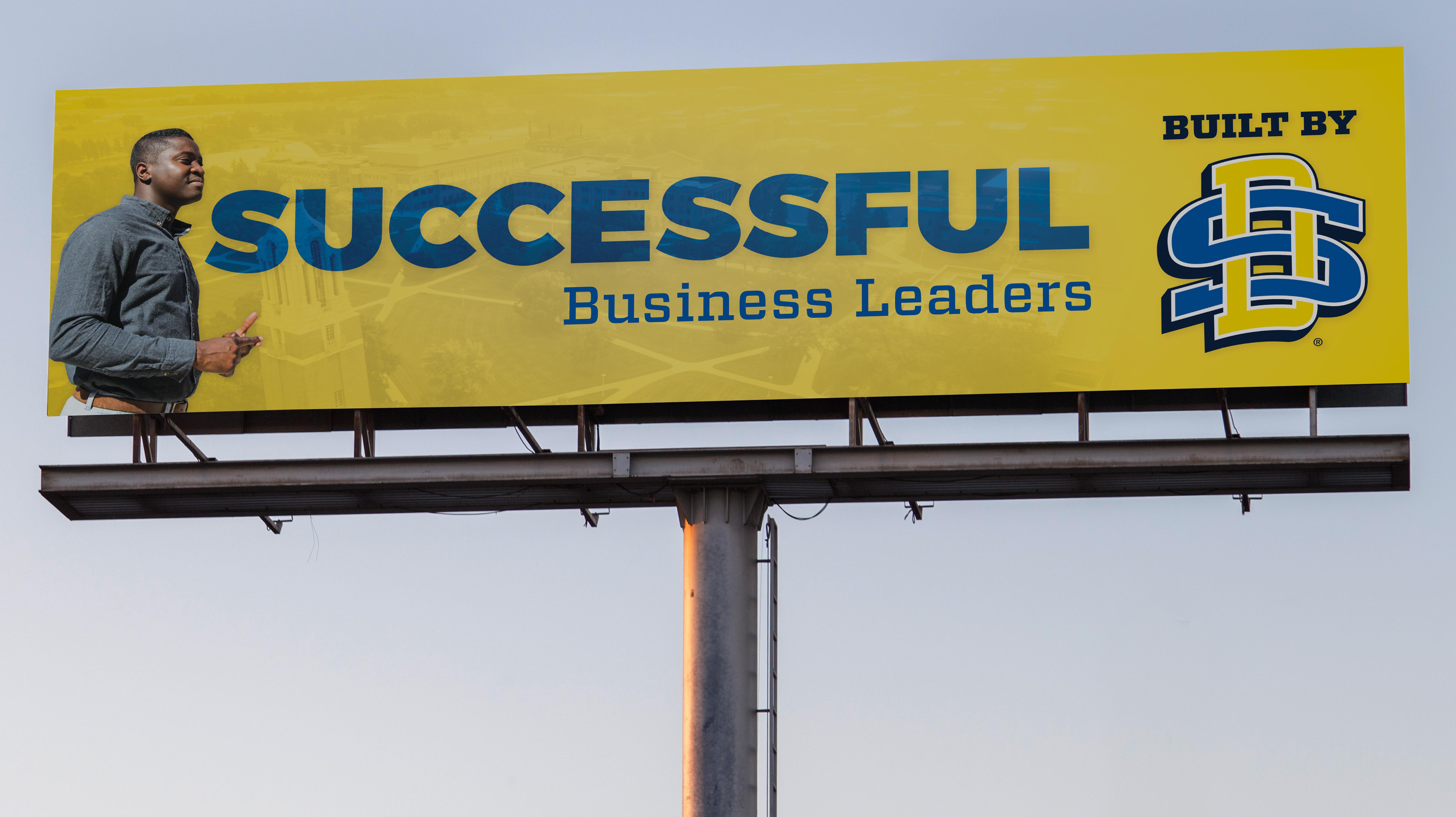 19_SDSU_UMC_Billboards_BuiltBySDSTATE_Successful_10x40