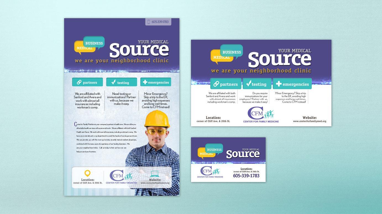CFM-Print-MedicalSourceMaterials