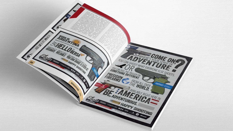 Eagle Printe_MagazineAds
