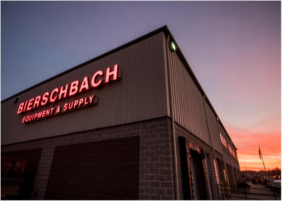 Bierschbach_All In_10