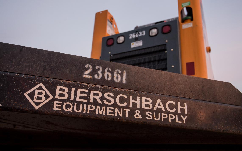 Bierschbach_All In_3