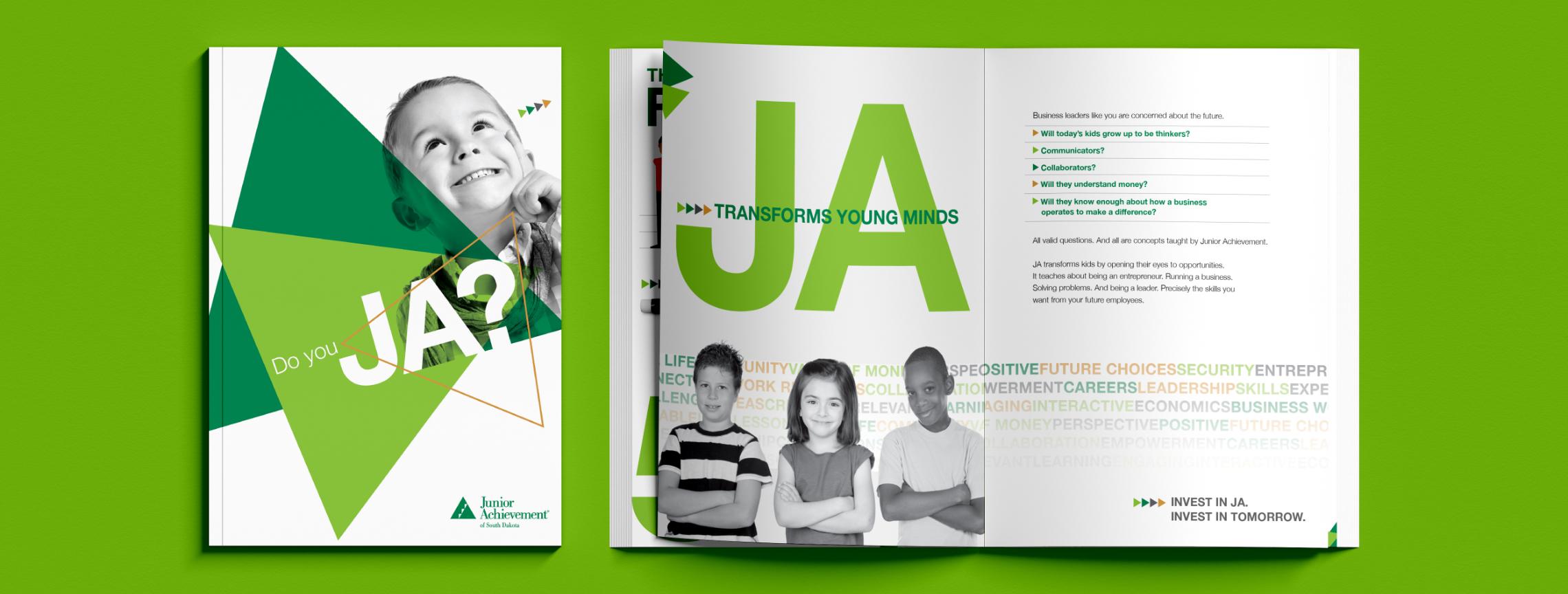JA_Building Tomorrows_Leaders_2