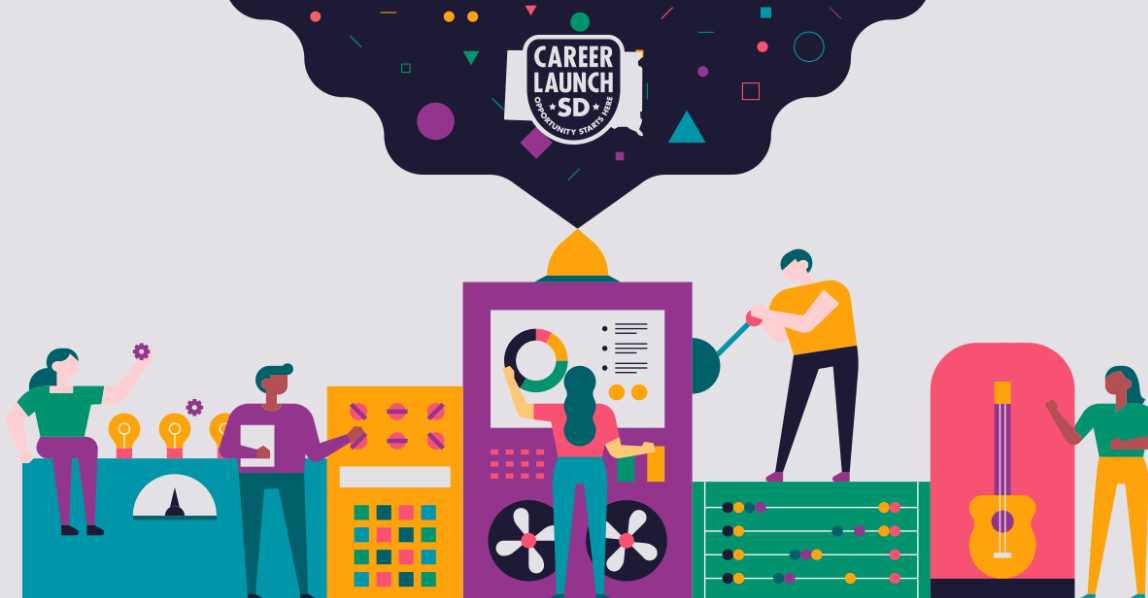 Career_Launch_SD_7