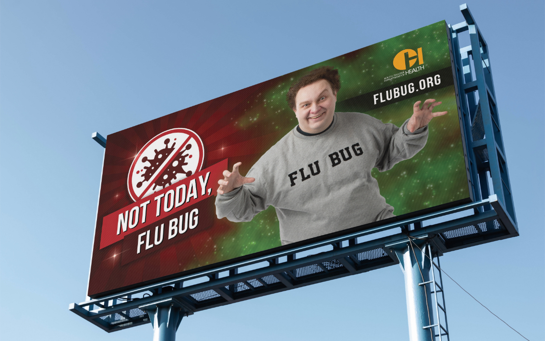 SDDHO_Flug_Bug_2