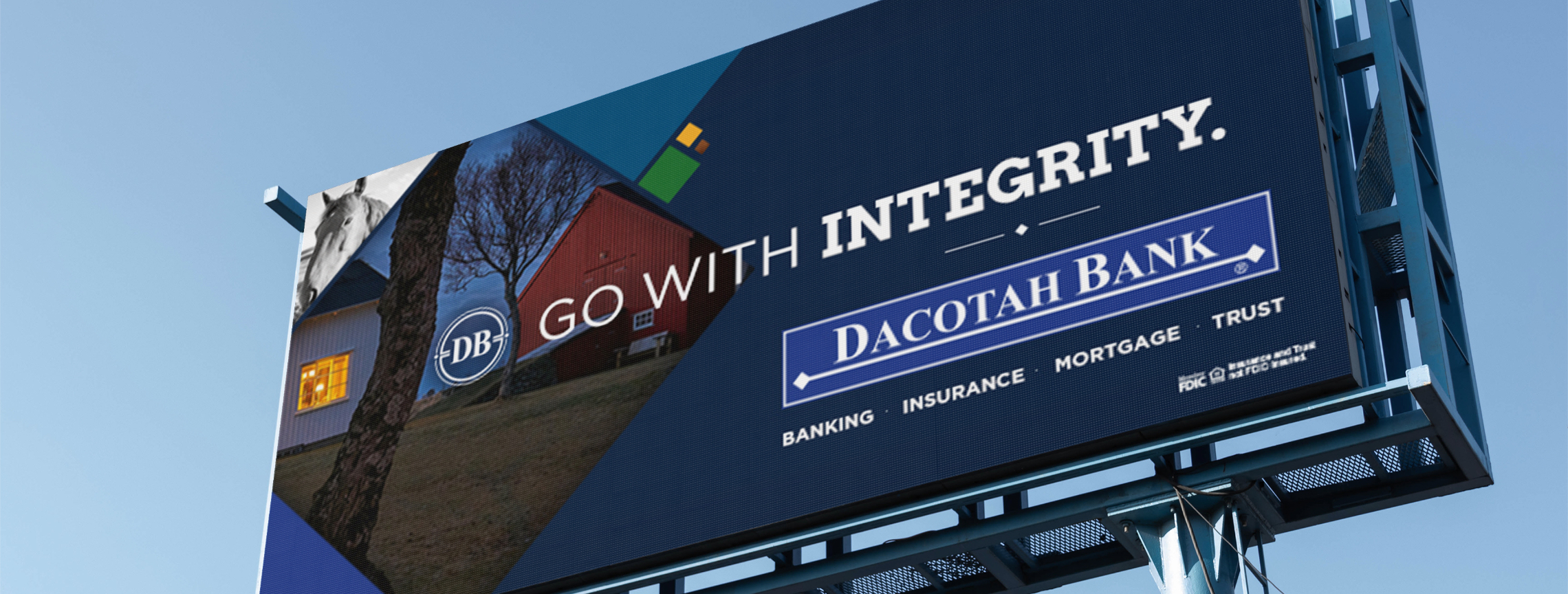 DakotaBank_Go With Integrity_2