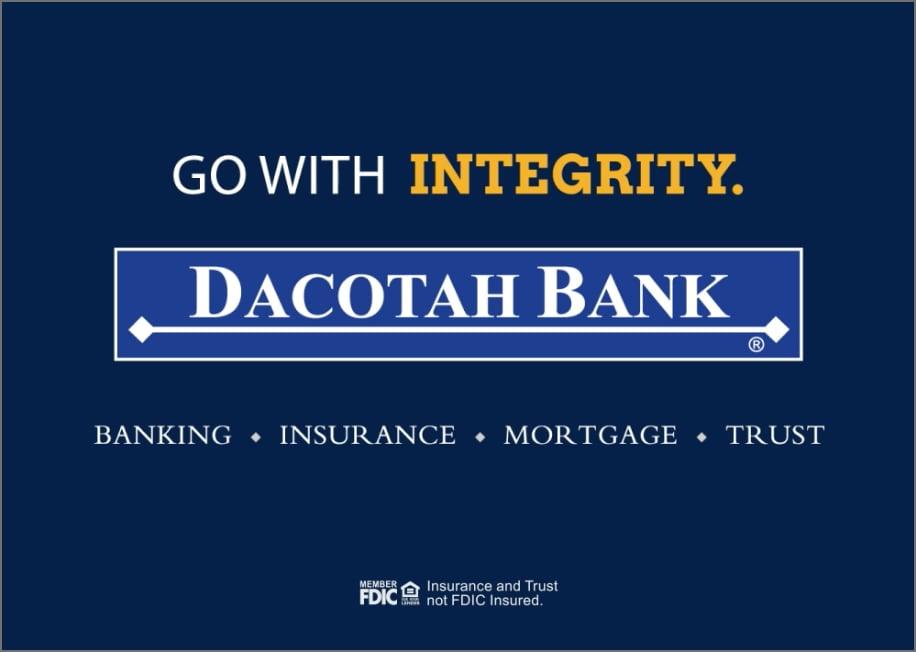 DakotaBank_Go With Integrity_9