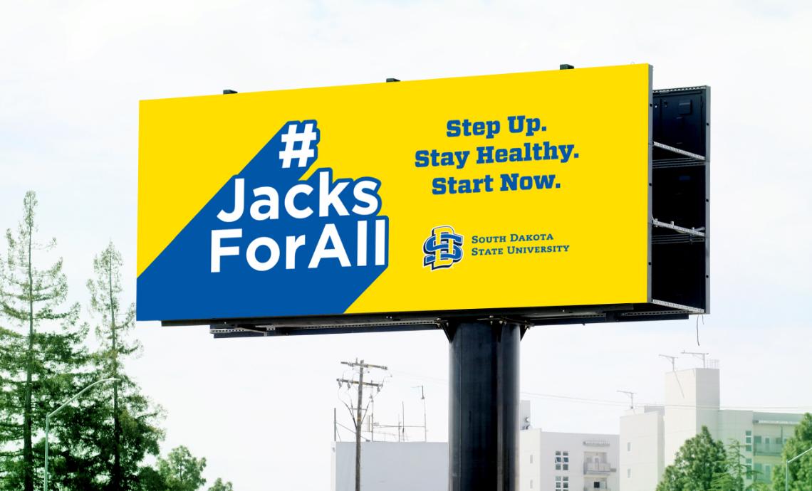 Jacks_For_All_SDSU_3