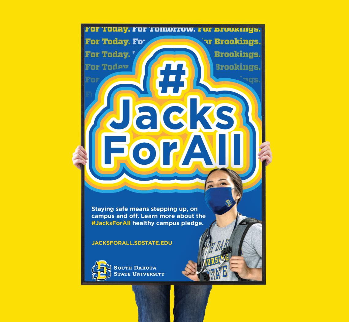 Jacks_For_All_SDSU_5