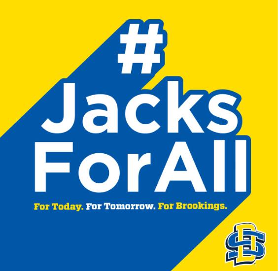 Jacks_For_All_SDSU_7