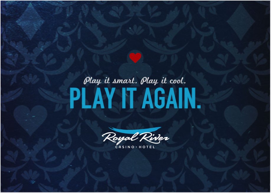 RRC_Play It Again_9