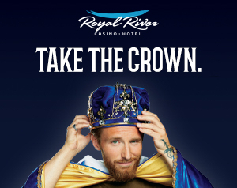 RRC_Take the Crown_5