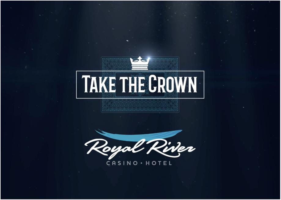 RRC_Take the Crown_9