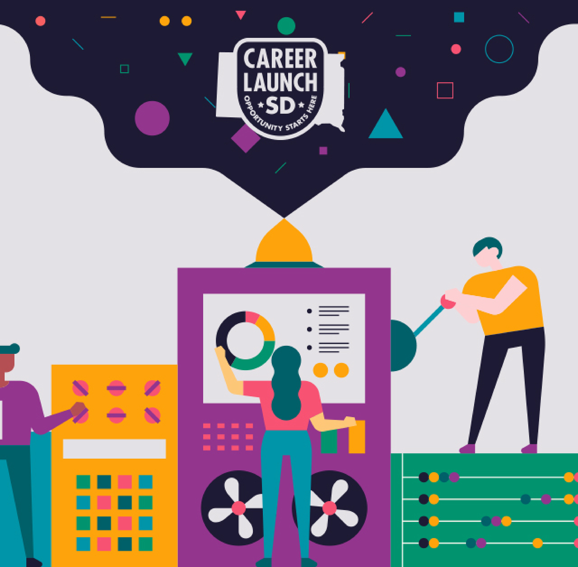 causemarketing-careerlaunch