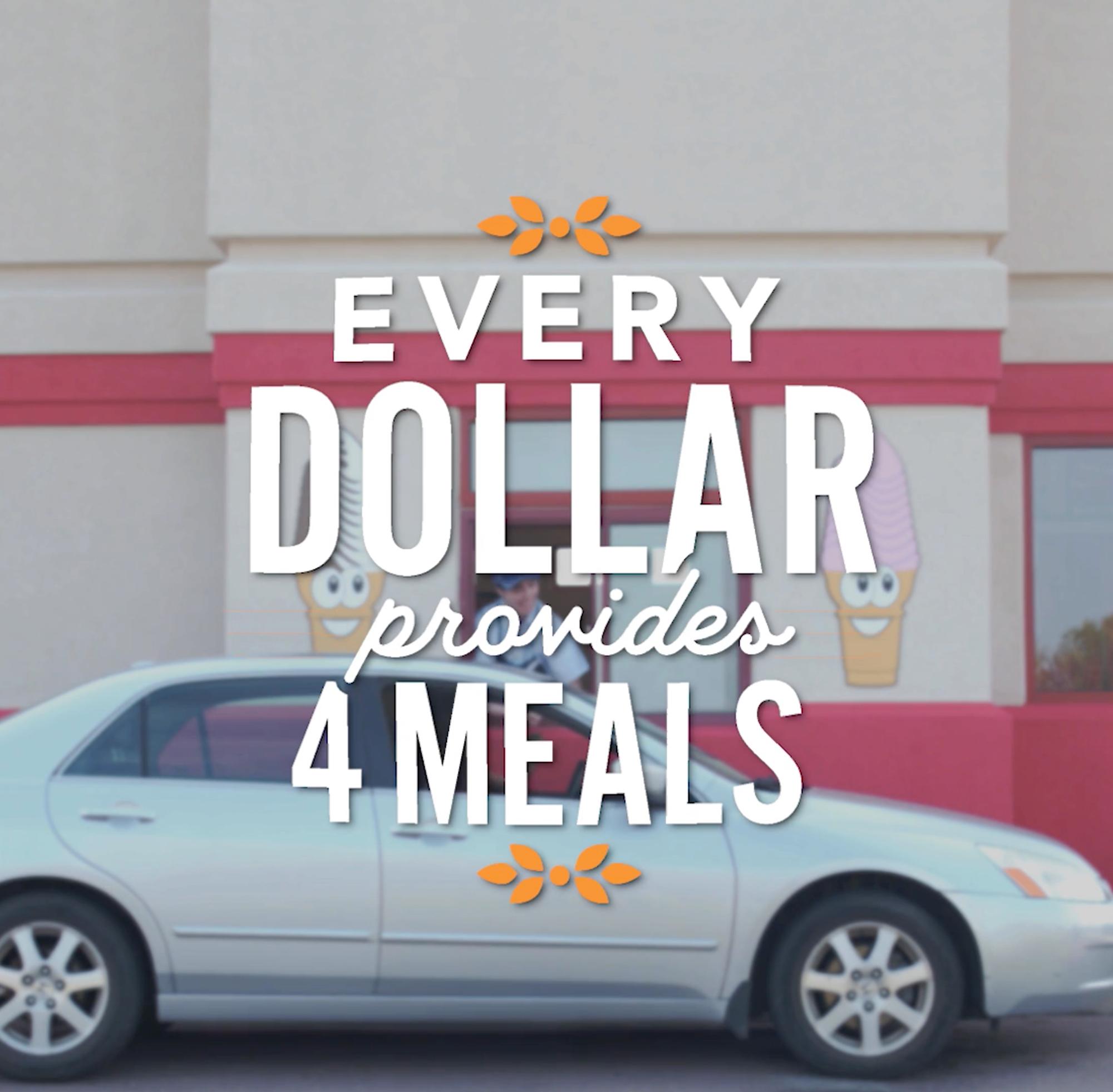 causemarketing-meals
