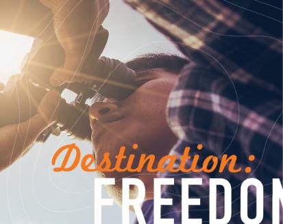 fiance-freedom