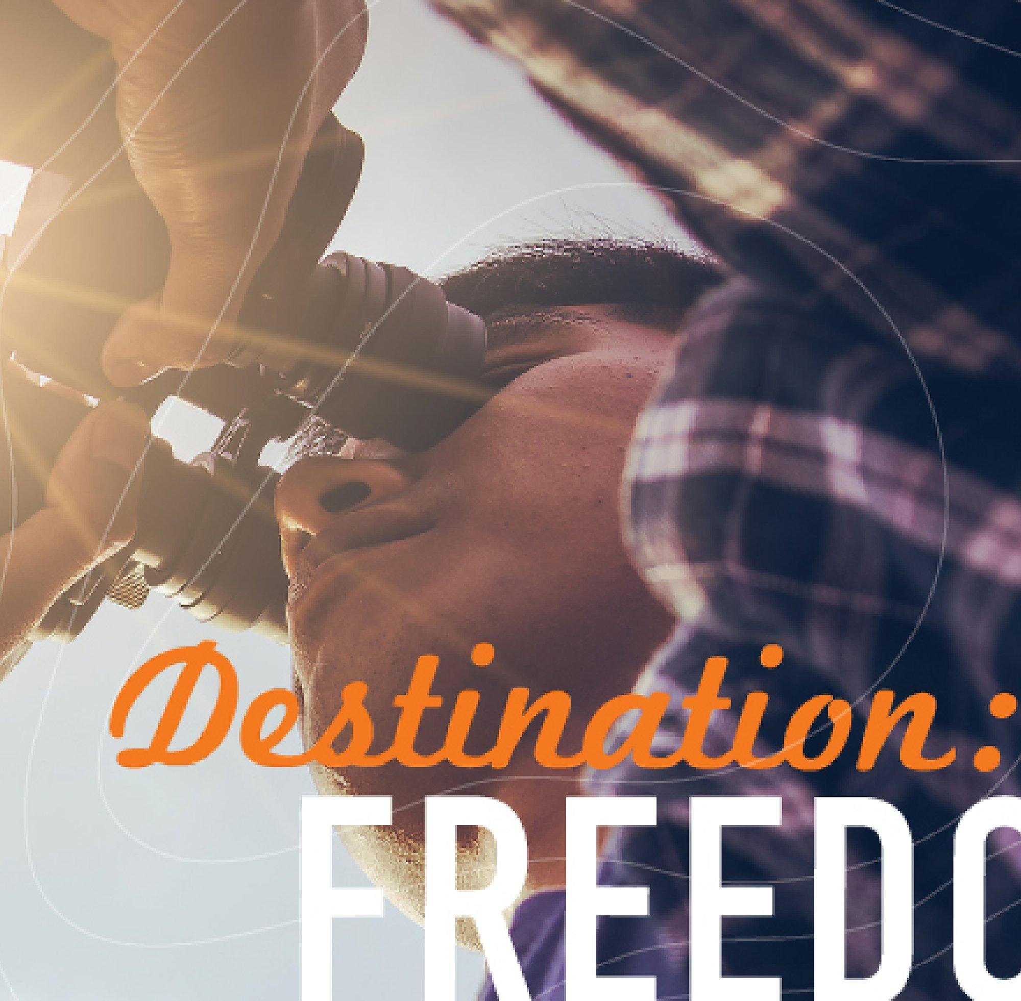 finance-freedom