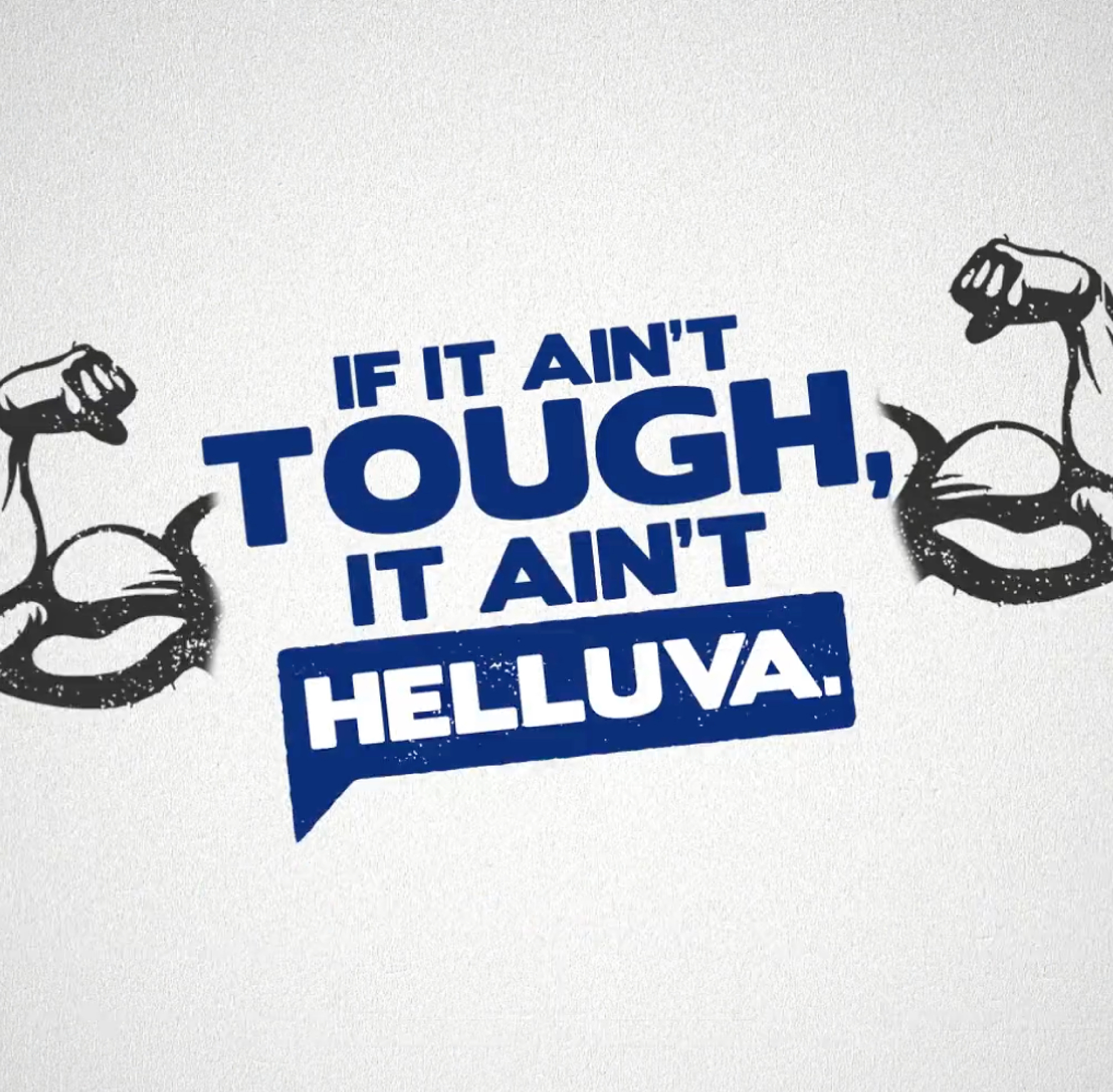 lifestyle-helluva-1
