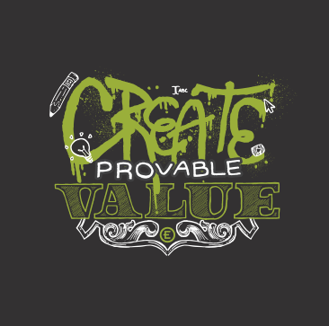 Create Provable Value