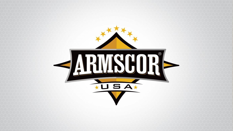 Armscor-BrandID-RIALogo