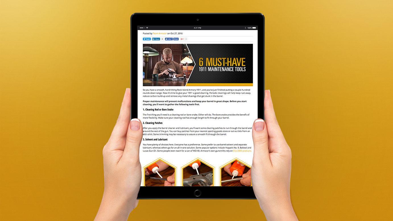 Armscor-Digital-Blog