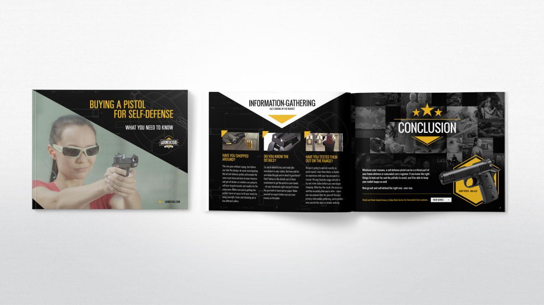 Armscor-Digital-BuyingaPistolforSelfDefense
