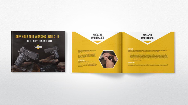 Armscor-Digital-eBook1