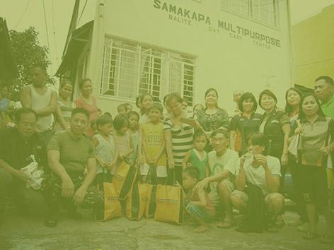 Bata Foundation