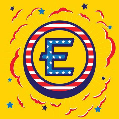 EFireworks