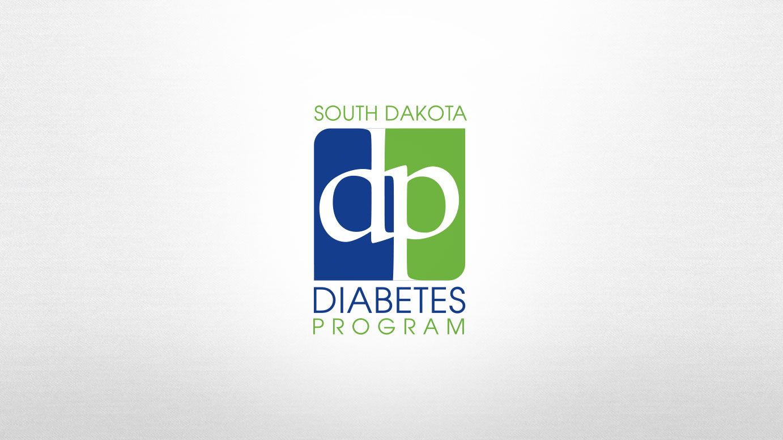 Diabetes Brand ID