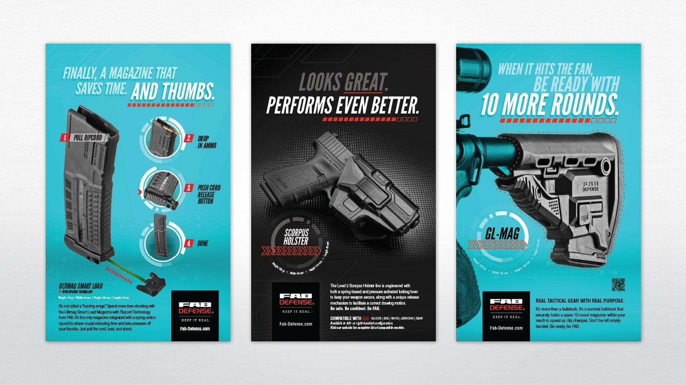 FAB-Print-ProductAds