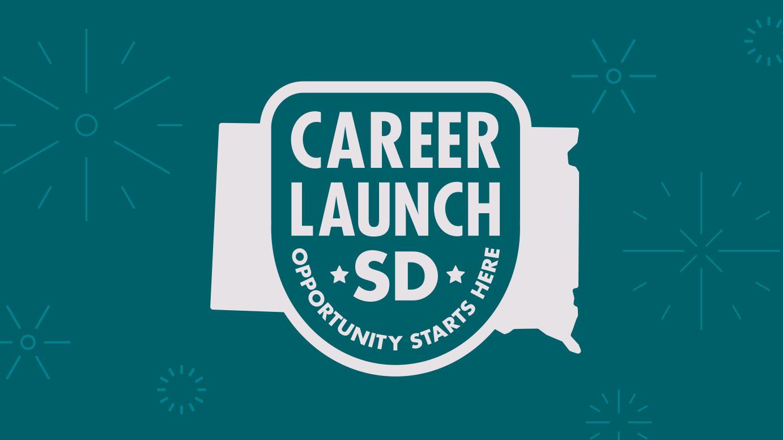 Career Launch SD