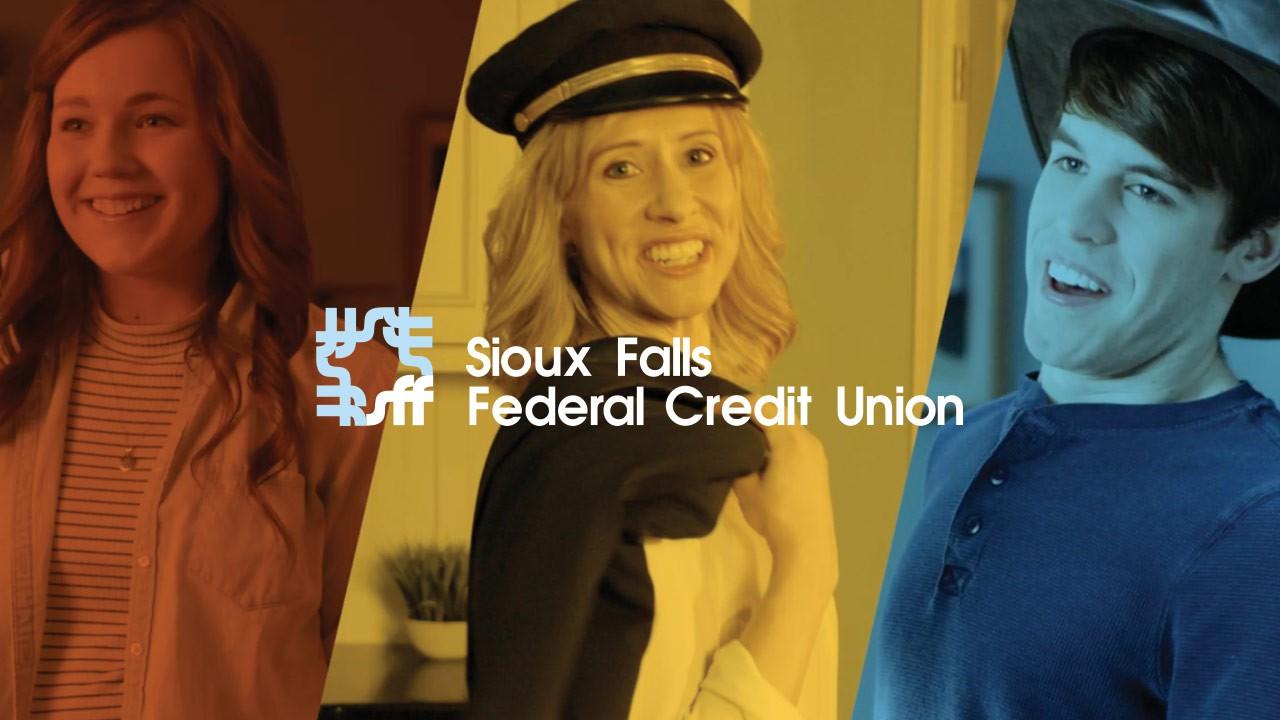 SFFCU_Homepage_Slider