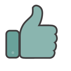 case study results social media