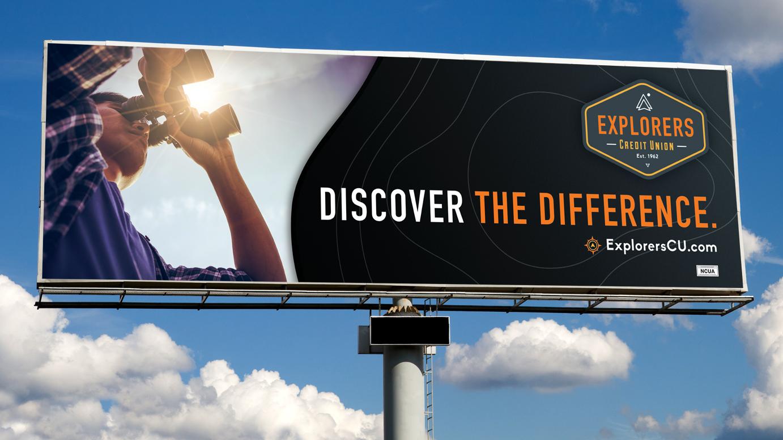 ExplorersCU_Billboard_Mockup1