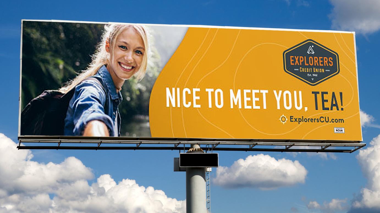ExplorersCU_Billboard_Mockup3
