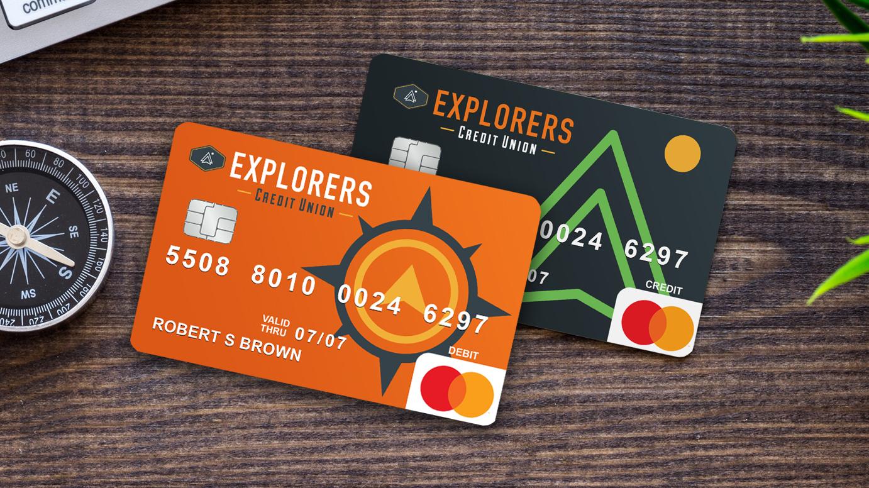ExplorersCU_CreditCard_Mockup