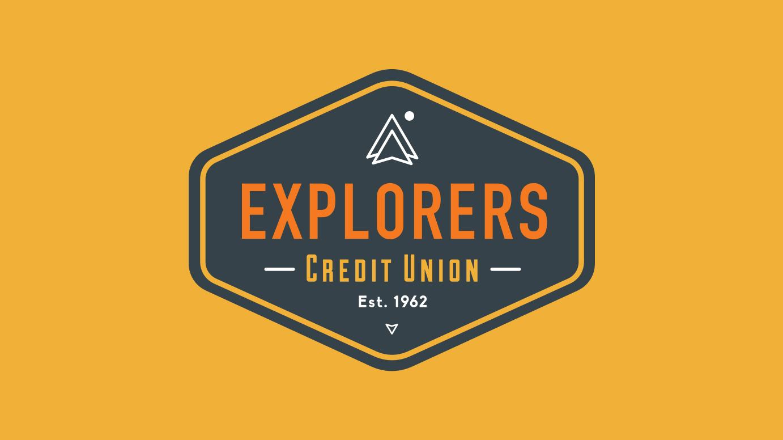 ExplorersCU_Logo_Mockup1