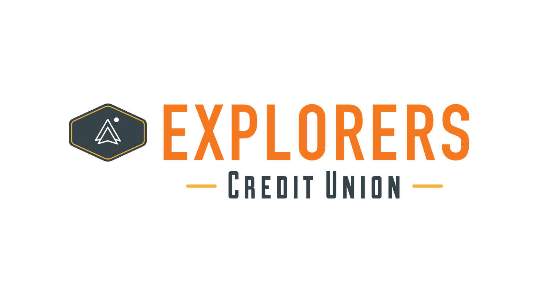 ExplorersCU_Logo_Mockup3