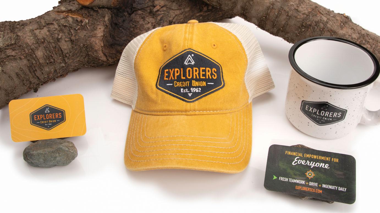 ExplorersCU_Swag_Mockup2