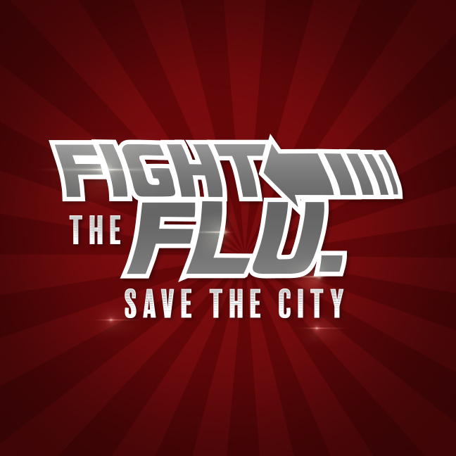 Flu-Save-the-city-Work-Thumbnail