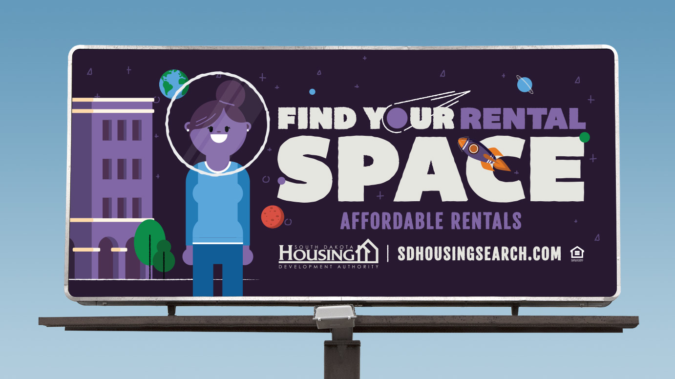 SDHDA_Find-Your-Space-Billboard1
