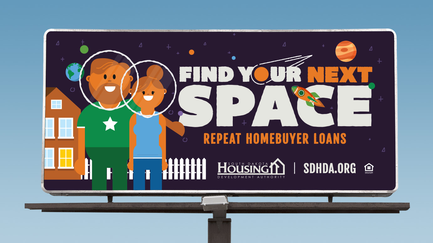 SDHDA_Find-Your-Space-Billboard2