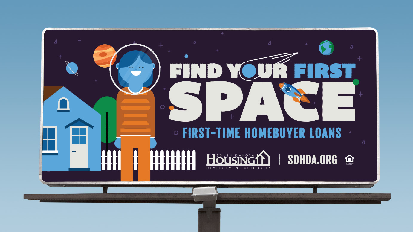 SDHDA_Find-Your-Space-Billboard3